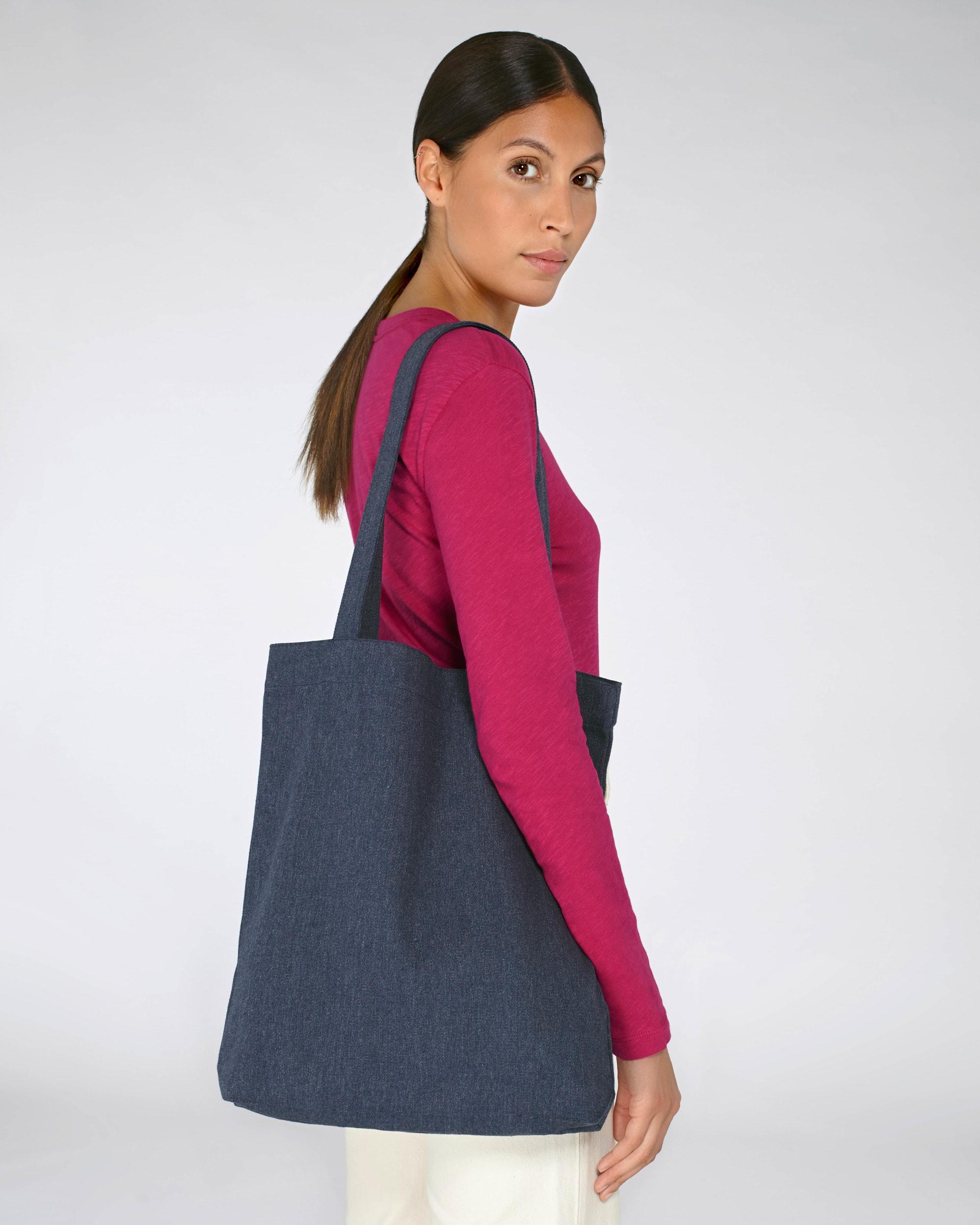 bf002070 Tote Bag | Stanley/Stella